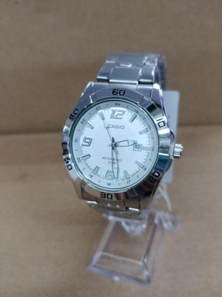 88dd17777cf4 Reloj Casio Para Hombre El Mejor Precio!! - Cali