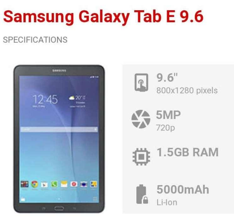 Remato Tab Samsung