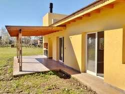 Casa en Comarcas de Lujan