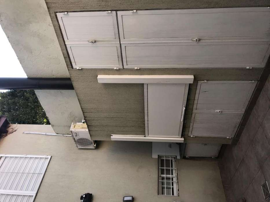 casa interna nica 3 dormitorios Balcarce al 3000 Rosario