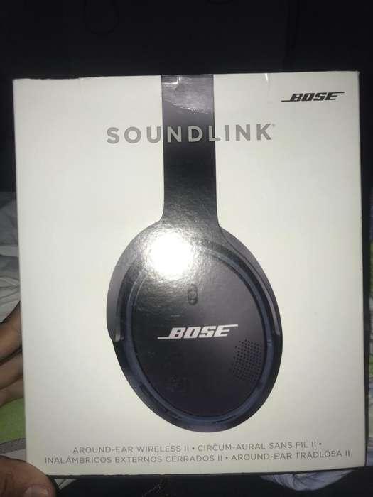 Sounlink Around-Earwitelessheadphones Ll