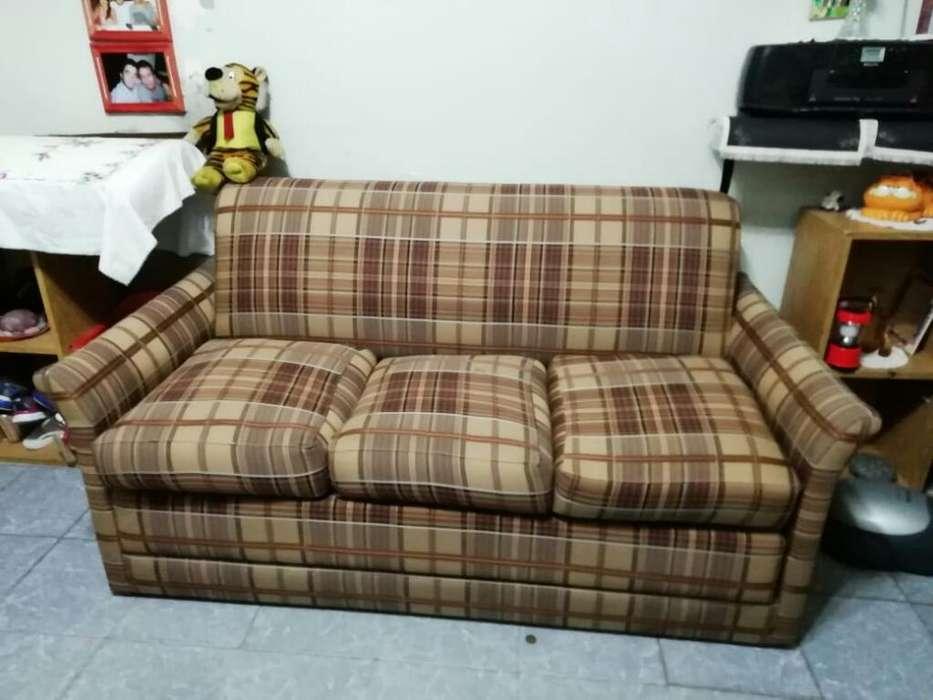 <strong>sofa</strong> Cama 2 Plazas