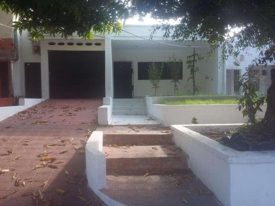 Casa en Venta BELLAVISTA