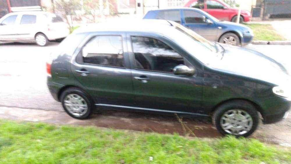 Fiat Palio 2006 - 150000 km