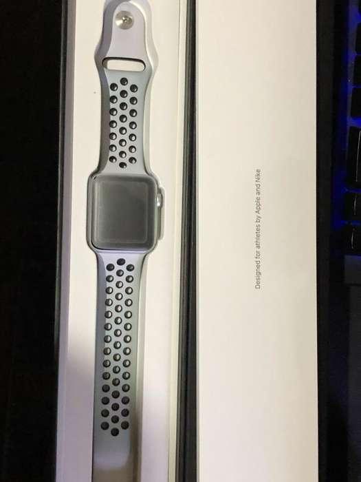 Apple Watch Series 3 42Mm ( usado)