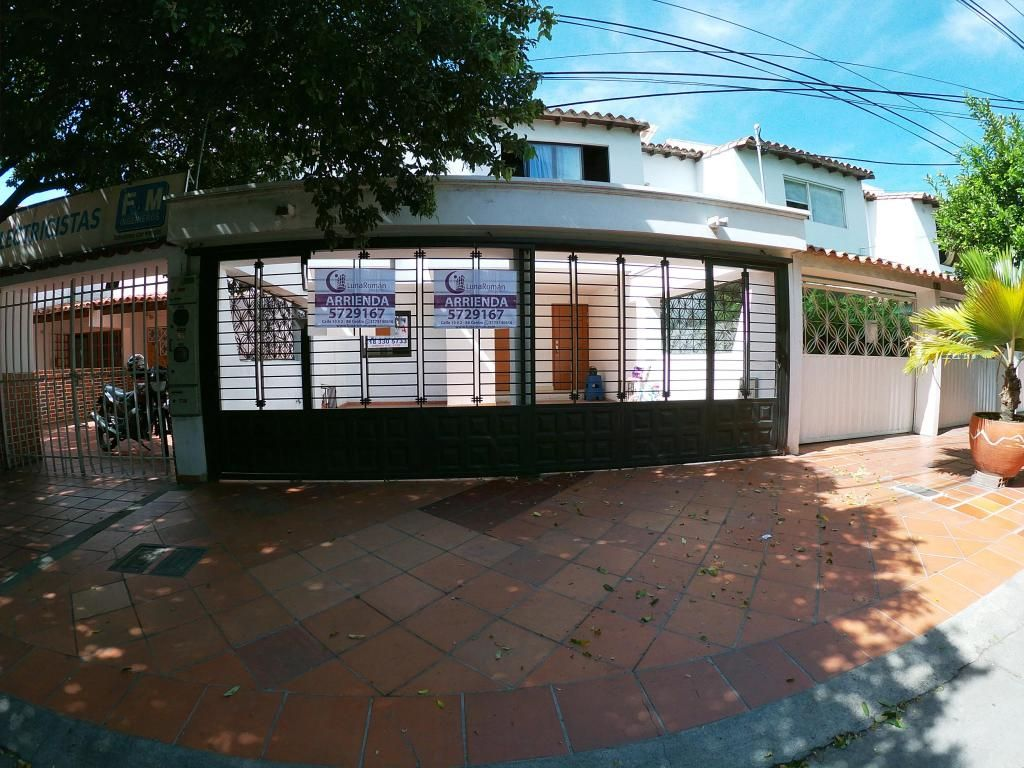 Arrienda Apartamento, Ceiba 2, Código: 1258