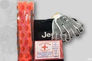 KIT CARRETERA PEQUEÑO JEEP GRAND CHEROKEE AUTO<strong>repuesto</strong>S MP GUAYAQUIL
