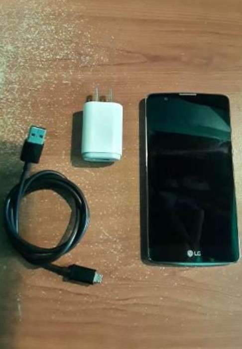 <strong>lg</strong> Stylus 2 Plus