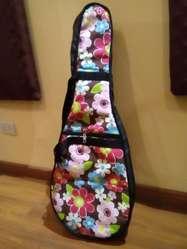 Fundas para Guitarra Mini!