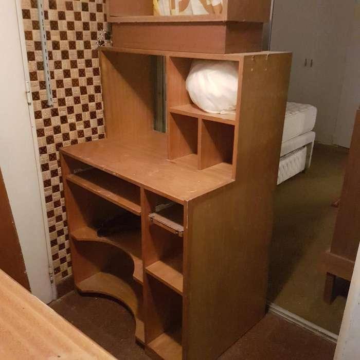 <strong>escritorio</strong> Madera Divisorios /estantes