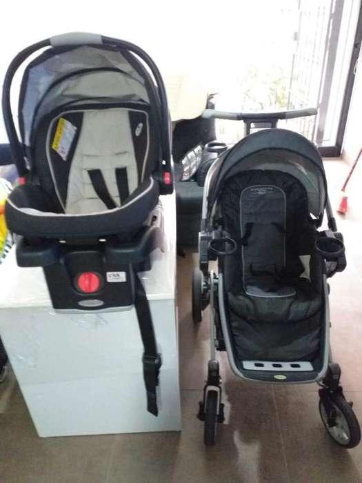 a75f7e453 Graco coches: Artículos para Bebés y Niños en Lima | OLX