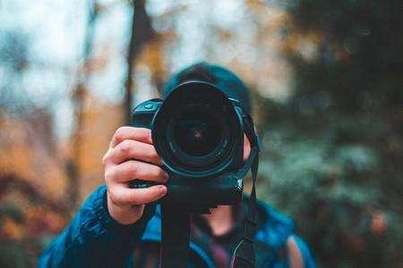 Fotografo profesional 935119585