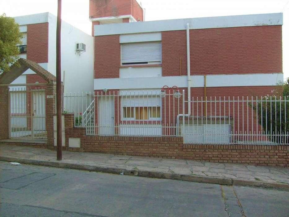 lx15 - Departamento para 2 a 4 personas en Villa Carlos Paz