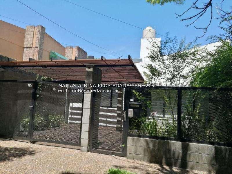 Casa en Venta, 213mts, 3 dormitorios 252357