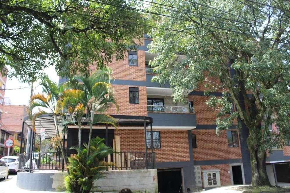<strong>apartamento</strong> Nuevo Incluido Parqueadero
