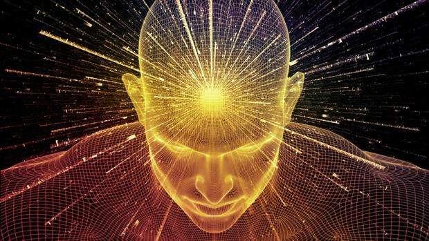 Curso Virtual de Psicologia totalmente Gratuito