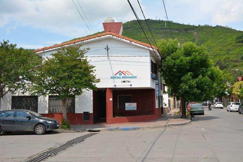 ka79 - Hostel para 2 a 6 personas en Ciudad De Salta