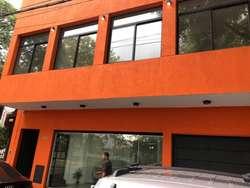 Local en alquiler en Bernal Centro