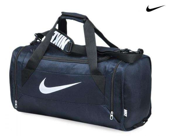 Bolso Nike Original Nuevo