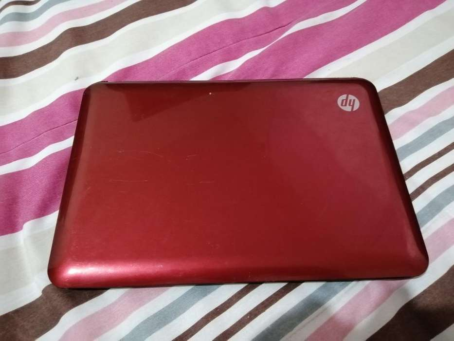 Se Vende Laptop Mini Hp