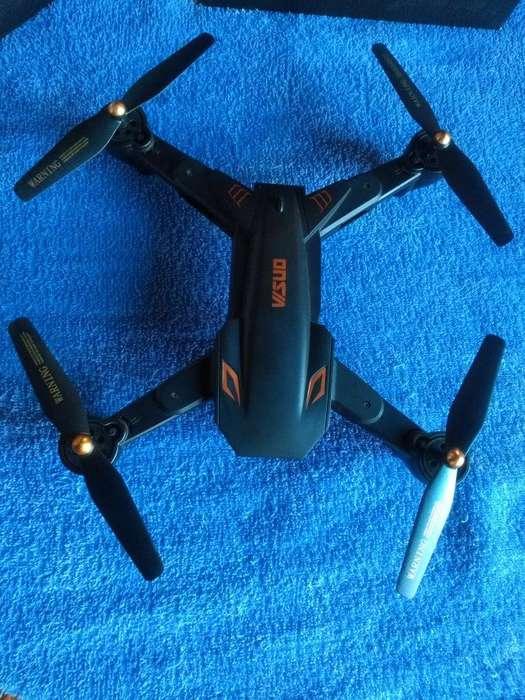 Drone Visuo 809s-hwg