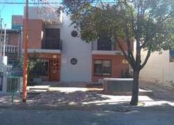 Departamento zona centro, Villa Carlos Paz