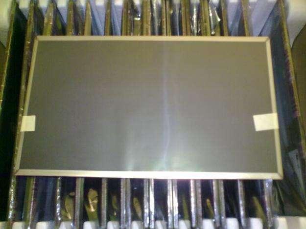 Repuestos de pantallas para portátiles con garantía