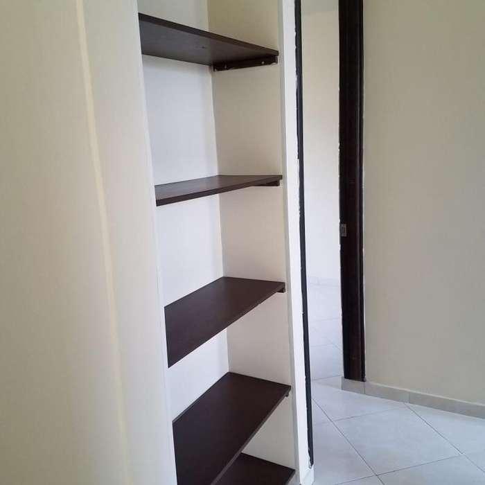 Cod. ABABC5096 Apartamento En Arriendo En Cali Lourdes