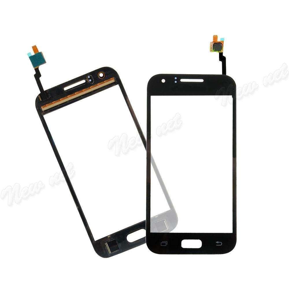 Pantalla Tactil Touch Vidrio Samsung Galaxy J1 J100 Calidad
