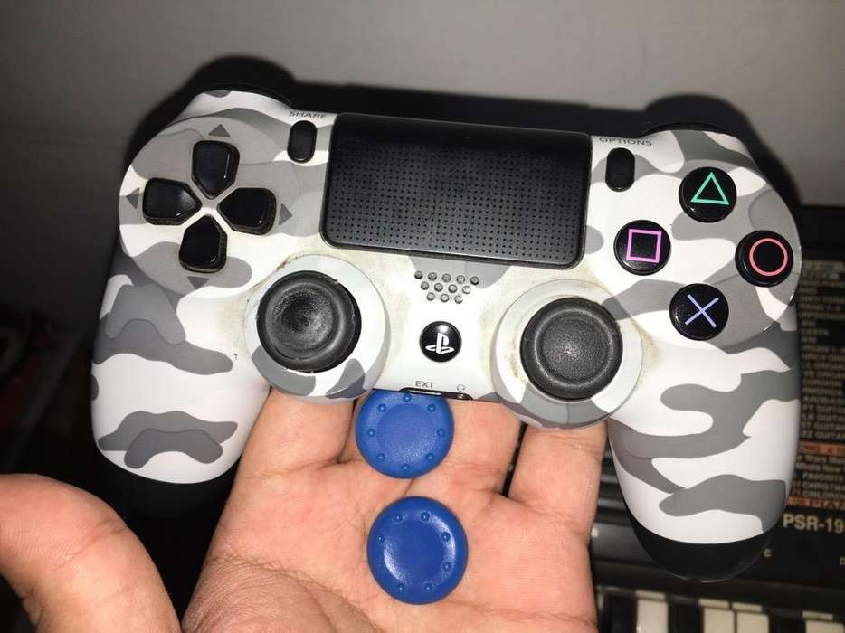 Control Ps4 /Control Play 4