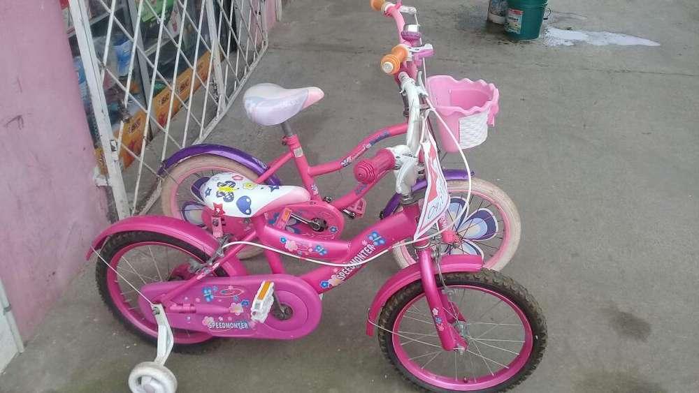 <strong>bicicleta</strong>s de Oferta 40 por Las 2