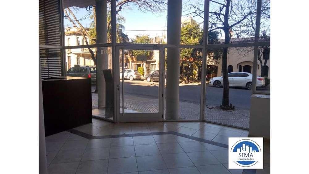 Córdoba 3900 1 - UD 82.000 - Departamento en Venta