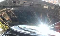 Toyota Corolla Mecanico 2013