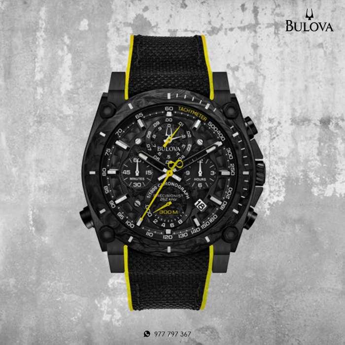 9996d7d6cca4 Fabricantes Perú - Relojes - Joyas - Accesorios Perú - Moda y Belleza