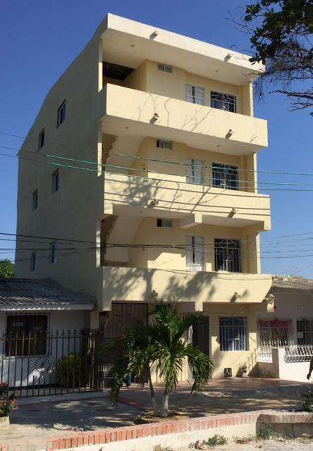 ARRIENDO Apartamento <strong>villa</strong> Estadio