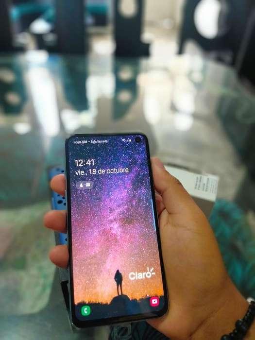 Se Venpermuta Samsung S10
