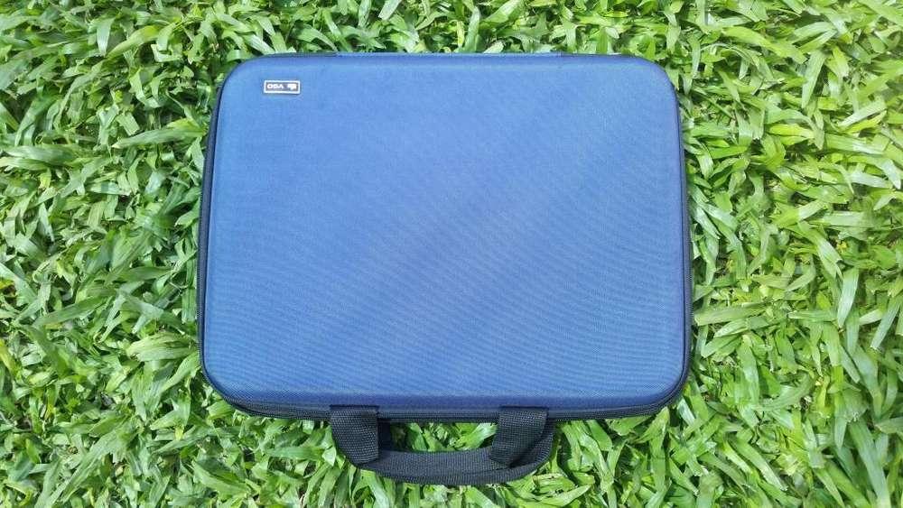 Funda Porta Notebook ( Codigo 164 )