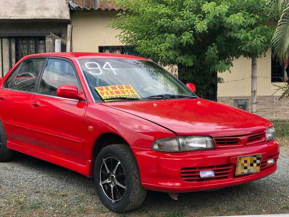 <strong>mitsubishi</strong> Lancer 1994 - 120000 km