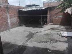 CASA EN VENTA SAN PEDRO PALMIRA BIFAMILIAR  wasi_1103879