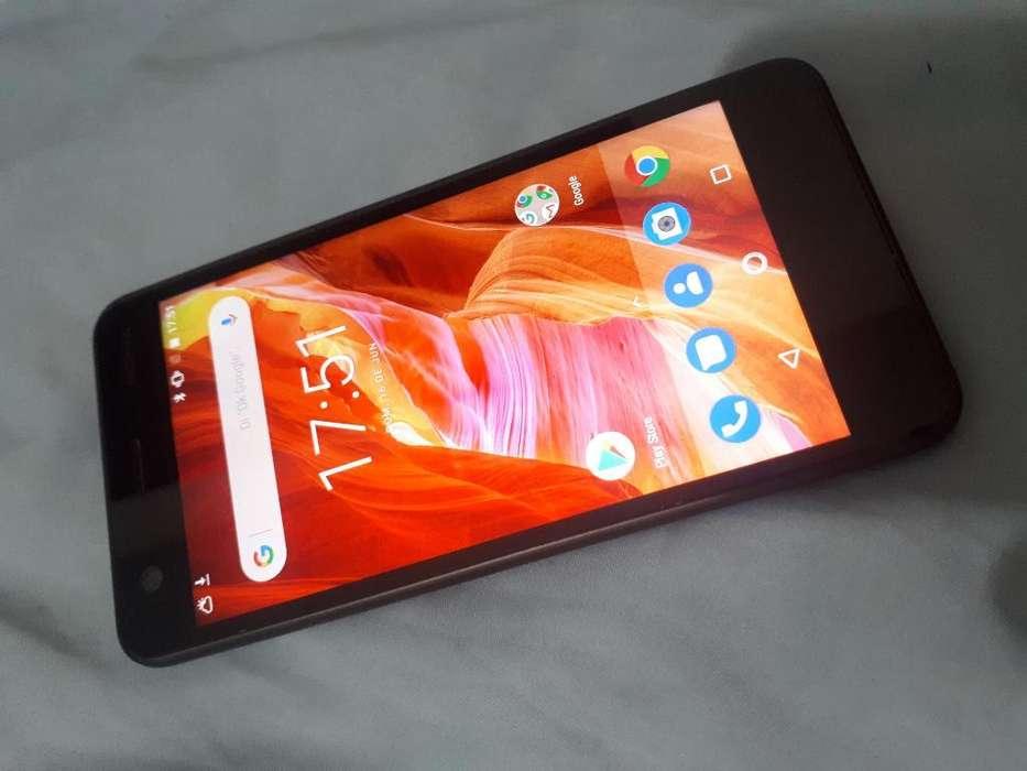 Nokia 2 Original 2018 Libre Version 8gb
