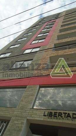 Venta <strong>apartamento</strong> Cll 71 # 24-39 Apt 903 Libertadcondomini Barrancabermeja Alianza Inmobiliaria S.A.