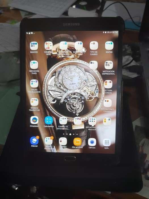 Tablet Galaxy Tab S2
