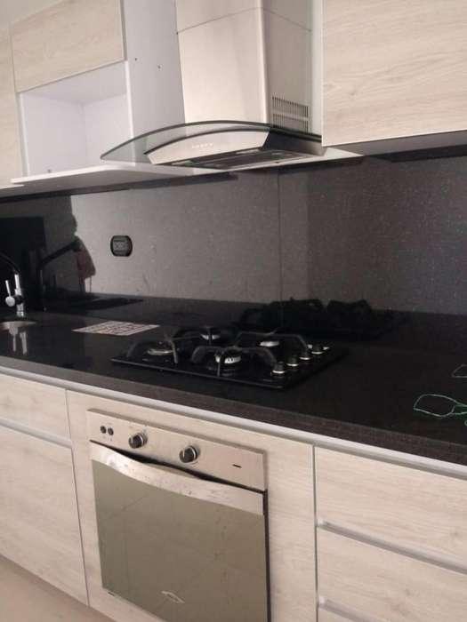 Venta de Apartamento en Bocagrande - wasi_1113579