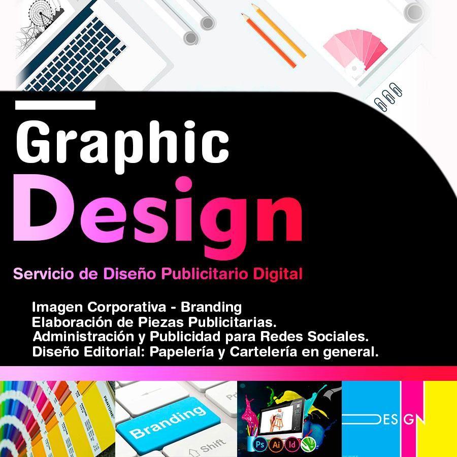 2ca2afd64f8ea Diseño Gráfico