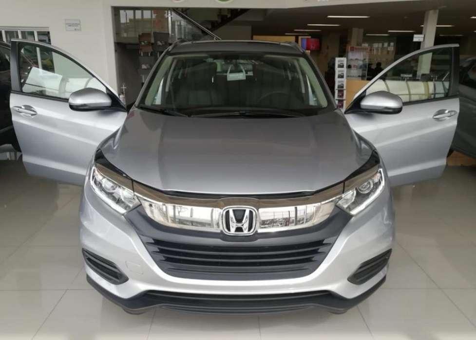 Honda Otros Modelos 2019 - 0 km