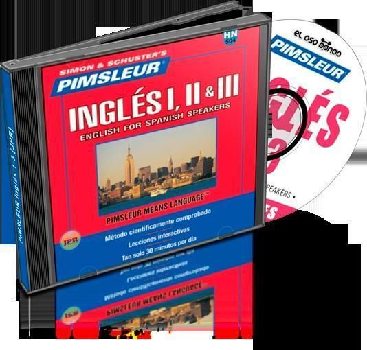 The Pimsleur method works extremely well and is one of the easiest ways to learn a new foreign language.