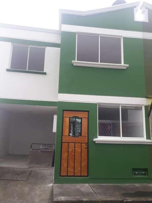 Casas En Sur De Quito Quito Departamentos Casas Venta Quito