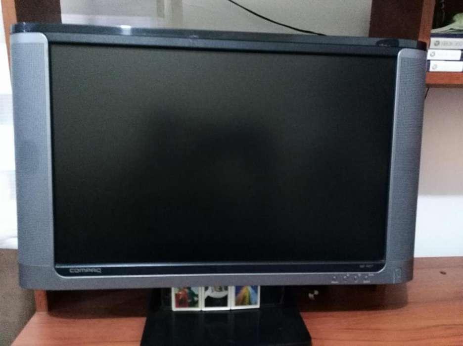 MONITOR LCD.3134110921