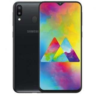 Celular Samsung M20 32gb Negro