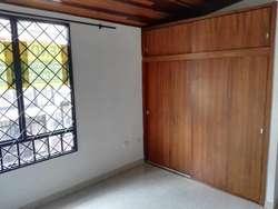 Casa En Venta En Ibague Los Alpes Cod. VBPAI10634